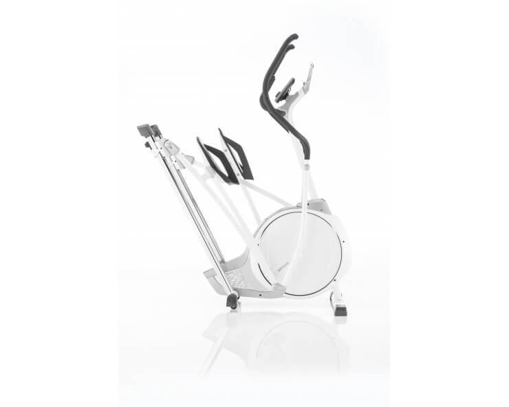 velo elliptique pliable kettler skylon 6