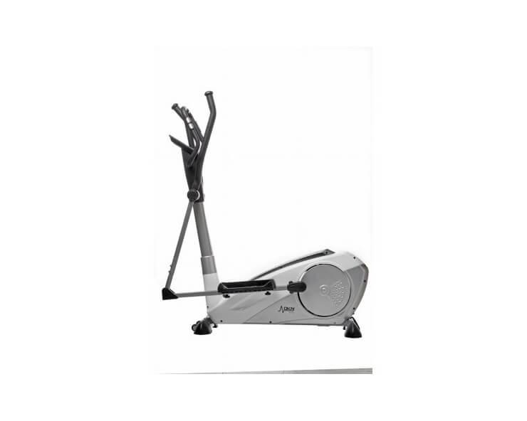 velo elliptique dkn xc 120