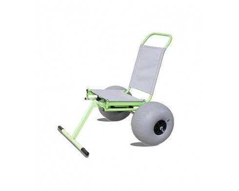 fauteuil acces bain clem archimede