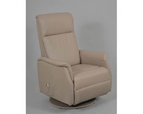 fauteuil releveur alizee seniortys