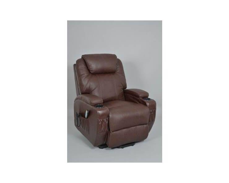 fauteuil de massage releveur kalinka 1 seniortys