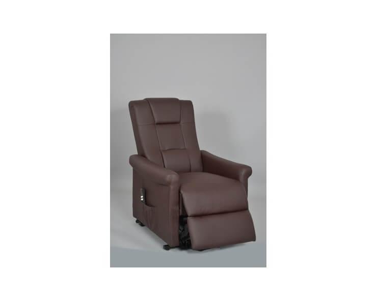 fauteuil releveur seniortys kent 1 moteur