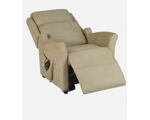 fauteuil releveur nashville seniortys