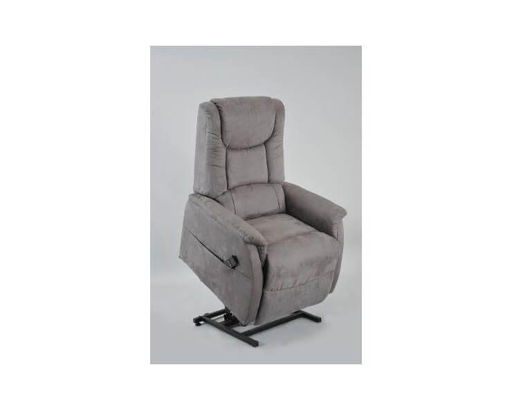 fauteuil releveur opale 2 moteur seniortys