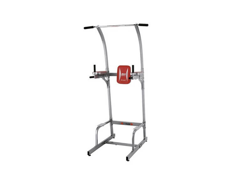 chaise romaine bh st5400