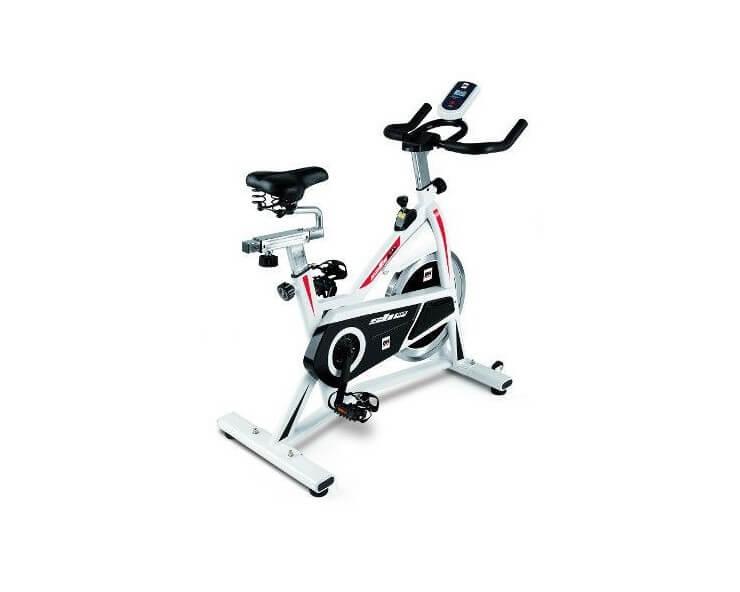 velo spinning bh sb 1 15