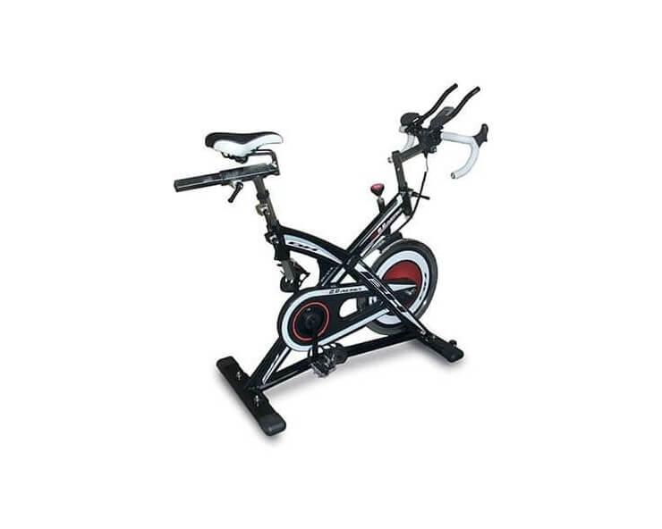 velo spinning sb 2 8 aero