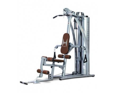 banc musculation charge guidee bh tt sport
