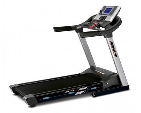 tapis de course bh fitness i F4