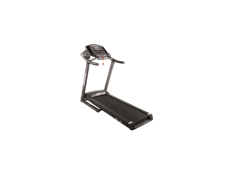 acheter tapis de couse bh fitness pioneer r1