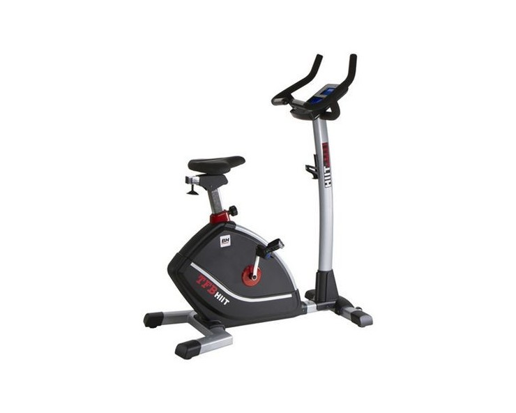 velo appartement bh i tfb hiit dual