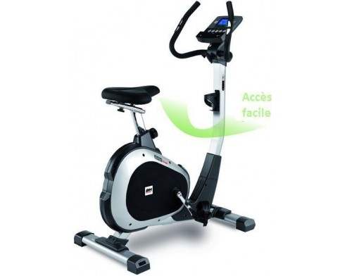 velo appartement bh i artic bluetooth