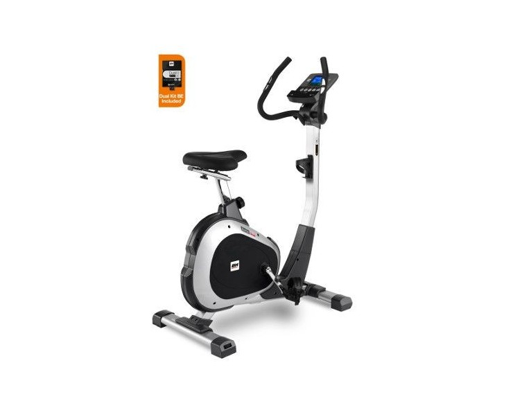 achat velo appartement bh artic dual