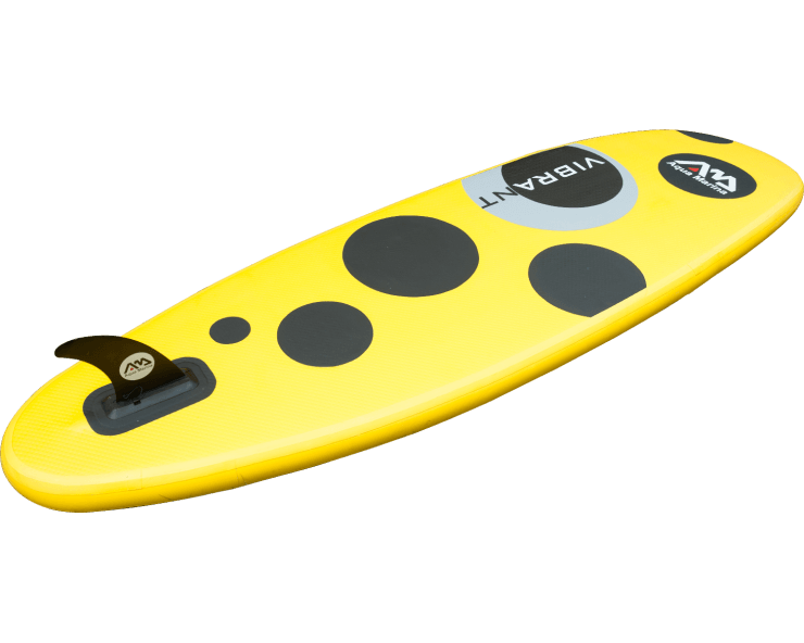 stand up paddle gonflable aquamarina vibrant
