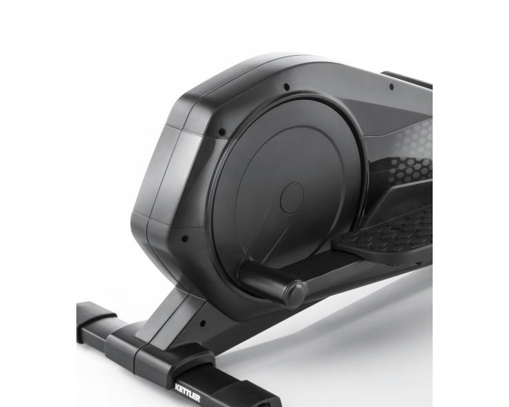 machine elliptique rivo 2 kettler