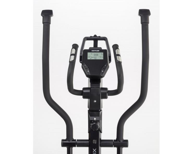 kettler unix 2 velo elliptique