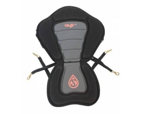 fauteuil kayak skiffo