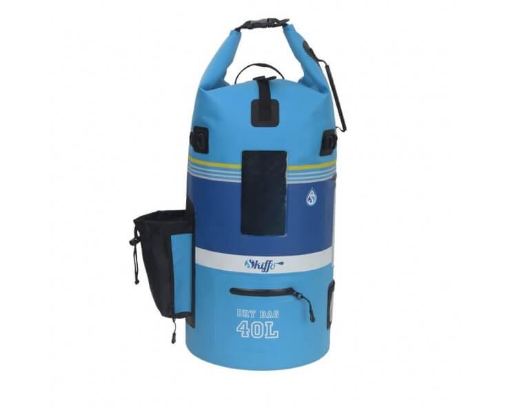 skiffo dry explorer 60 litres