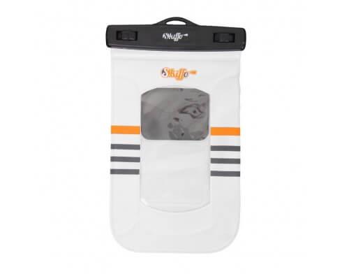 skiffo dry bag sportable