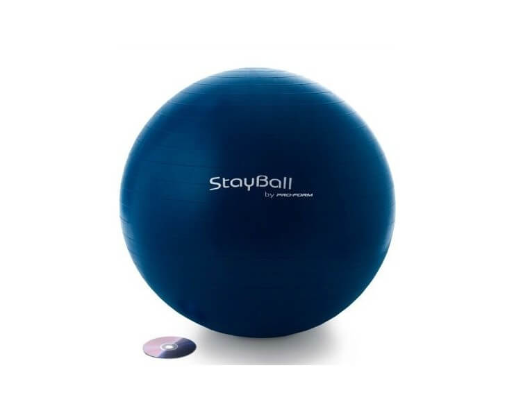 gymball 65 cm proform