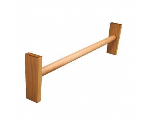 rehausseur pour espalier bois nohrd