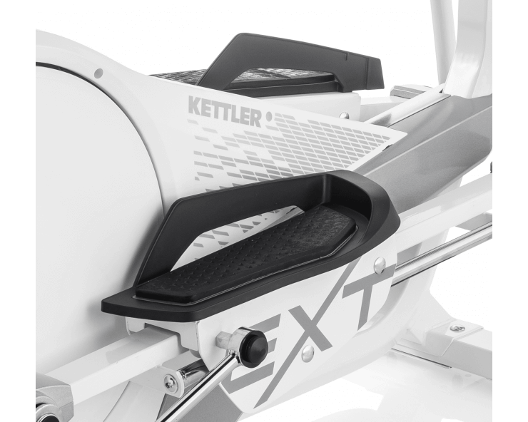 kettler unix 10 ext velo elliptique