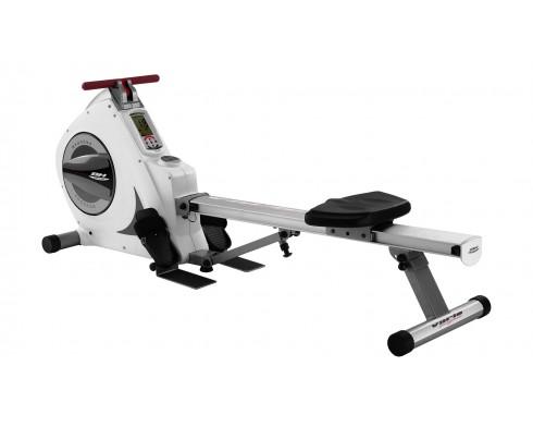 achat rameur bh fitness Vario Program 3350