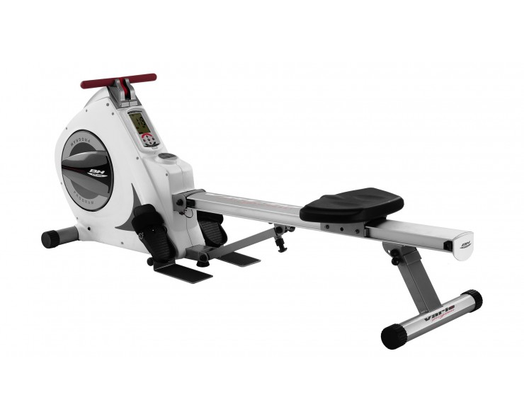 achat rameur bh fitness Vario Program 3350