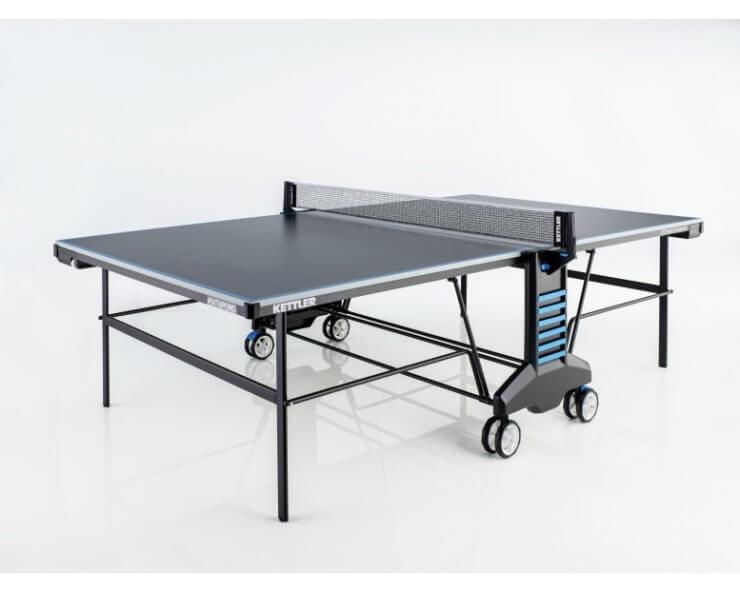 table de ping-pong kettler sketch pong