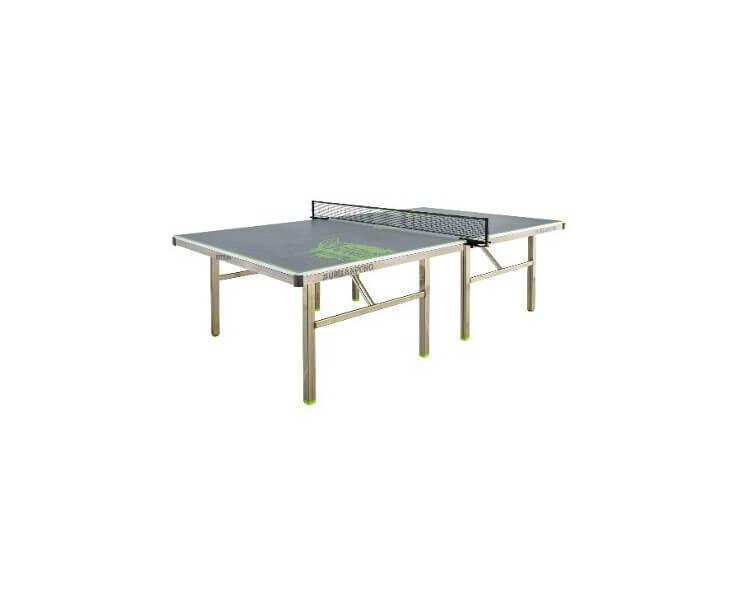 table ping pong kettler urban pong empire
