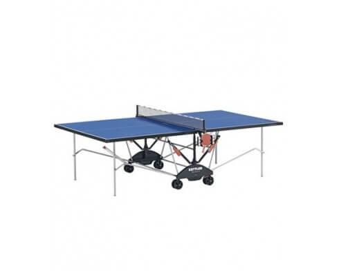 table ping pong kettler smash outdoor 3