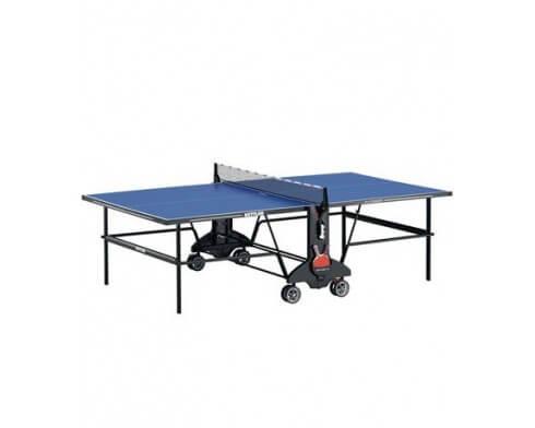 table de ping-pong kettler smash outdoor 5