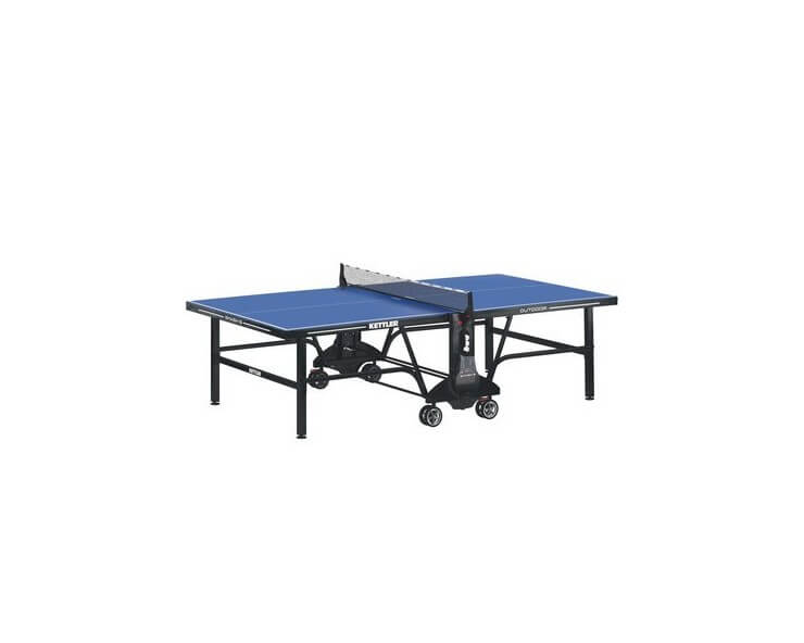 table de ping-pong kettler smash outdoor 9