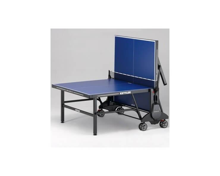 table de ping-pong kettler smash outdoor 9