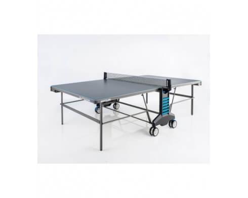 table de ping pong kettler outdoor 4