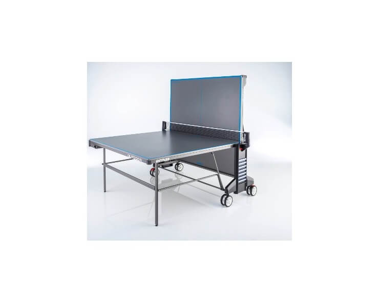 table de ping pong kettler outdoor 4