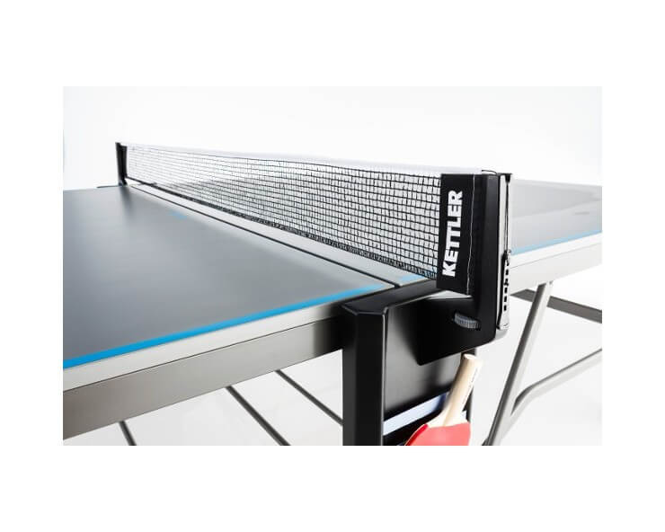 table ping pong kettler outdoor 10