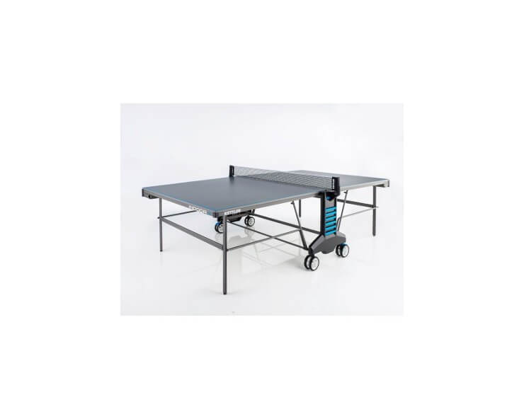 table ping pong kettler indoor 4
