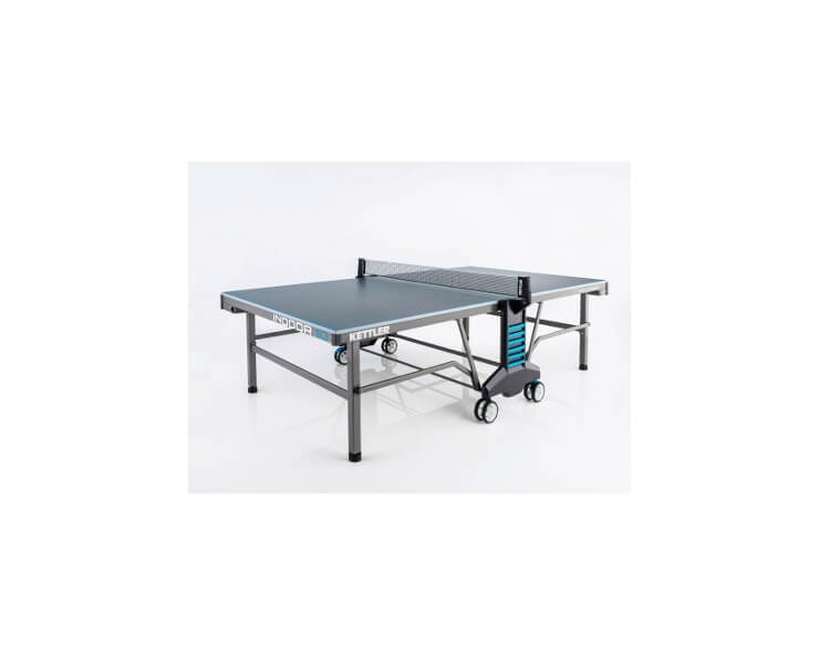 table ping pong kettler indoor 10