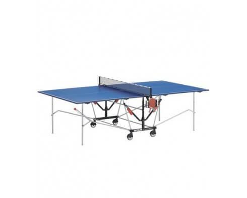 table de ping-pong kettler smash outdoor 1