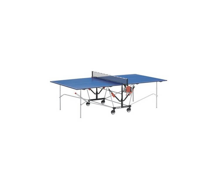 table de ping-pong kettler smash outdoor 1