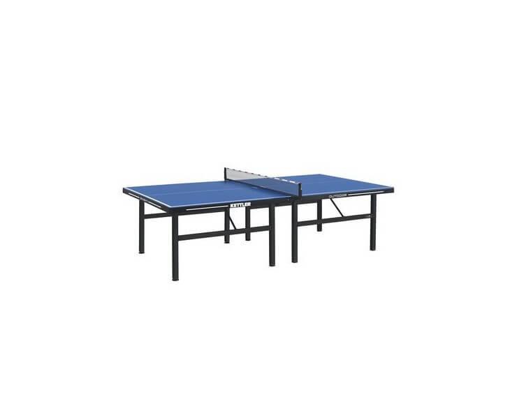 table ping pong kettler smash outdoor 11