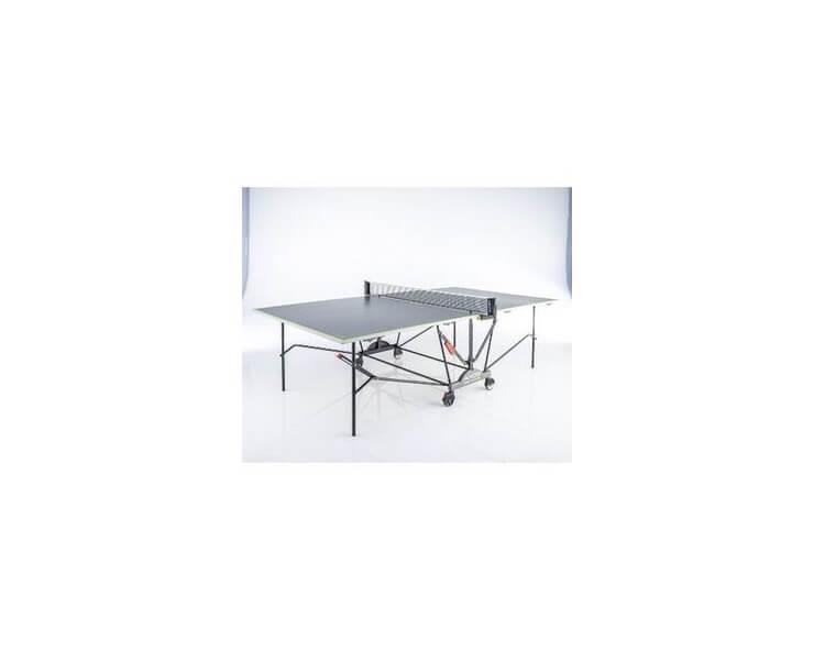 table ping pong axos outdoor 2