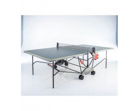 table ping pong axos outdoor 3