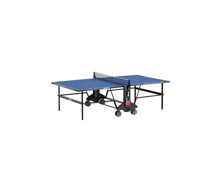 ping pong kettler spin indoor 5