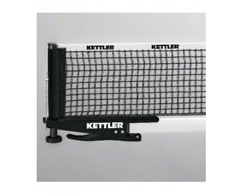 filet table ping pong kettler