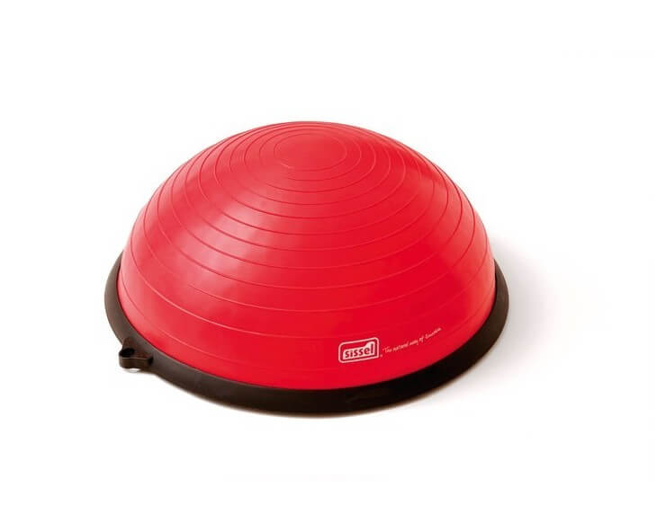 fit dome pro sissel