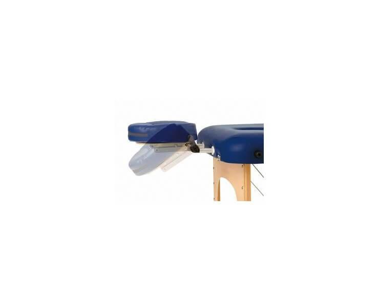 Basic Table Sissel Massage Pliante De F1clJu5KT3