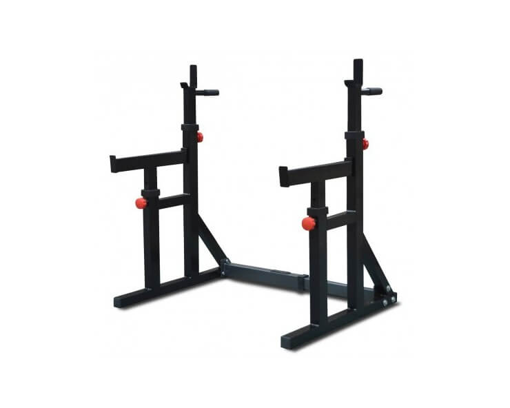 Rack Dip Stand DKN