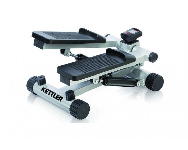 kettler mini stepper
